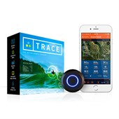 Trace The Action Sports Tracker