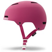 Giro Dime MIPS Bike Helmet - Big Kids'