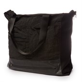 Lucy Totes Amazing Bag - Women's