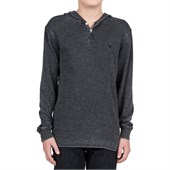 Volcom Murphy Long-Sleeve Thermal Shirt