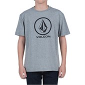 Volcom New Circle Too T-Shirt