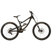 Transition TR500 2 Complete Mountain Bike 2015