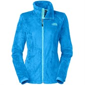The North Face Osito 2 Jacket - Women's