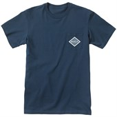 RVCA Matchbook T-Shirt