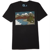 HippyTree Lakeside T-Shirt