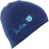 Burton Belle Beanie - Girls'