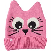 Burton Mini Beanie - Little Kids'