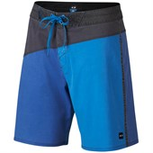 Oakley Cool Bro 19 Boardshorts