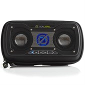 Goal Zero Rock Out 2 Solar Speaker