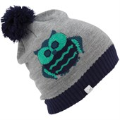 Coal The Fauna Beanie - Women's