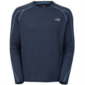 The North Face Voltage Long-Sleeve Crew Top