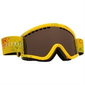 Electric EGV.K Goggles