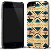 Recover Pendleton Coyote Butte iPhone 5/5s Case
