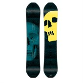 CAPiTA The Black Snowboard Of Death Snowboard - Used 2015
