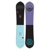 K2 Happy Hour Snowboard - Used 2015