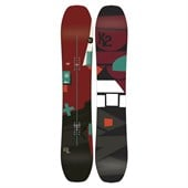 K2 Ultra Dream Snowboard - Used 2015