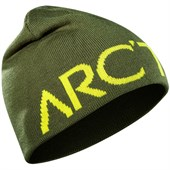 Arc'teryx Word Head Beanie