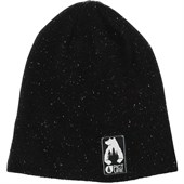 Picture Organic William Beanie