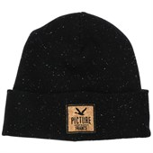 Picture Organic Scrooge Beanie