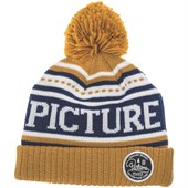 Picture Organic Manchester Beanie