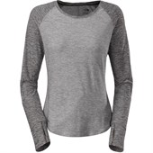 The North Face Motivation Long-Sleeve Top - Women's