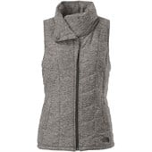 The North Face Pseudio Vest - Women's