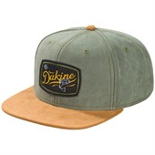 DaKine Clearwater Hat