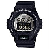 G-Shock GDX-6900 SUPRA Collaboration Watch