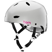 Bern Brighton EPS Summer Bike Helmet - Women's