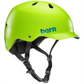 Bern Watts EPS Summer Bike Helmet