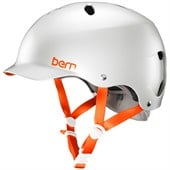 Bern Lenox EPS Summer Bike Helmet - Women's