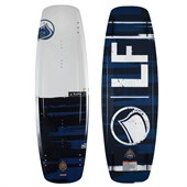 Liquid Force Raph Wakeboard 2015