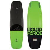 Liquid Force Peak LTD Wakeboard 2015