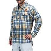 Picture Organic Ridingo Shirt Jacket