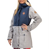Picture Organic Symbol Jacket - Women's