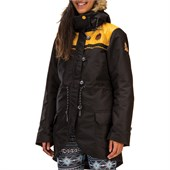 Picture Organic Wyoma Jacket - Women's