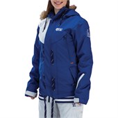 Picture Organic Cooler 2 Jacket - Women's