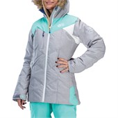 Picture Organic Fly Jacket - Women's