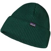Patagonia Fishermans Rolled Beanie