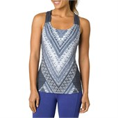 Prana Phoebe Top - Women's