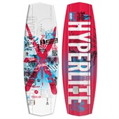 Hyperlite Process Wakeboard - Blem 2013