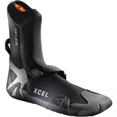 XCEL 5mm Drylock TDC Round Toe Boots