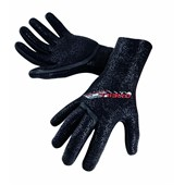 O'Neill 1.5mm Psycho DL Gloves