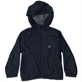 Volcom Ermont Windbreaker (Ages 8-14) - Boys'