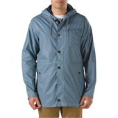 Vans Grafton Cali Collection Jacket