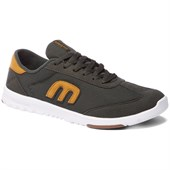 Etnies Lo-Cut SC Shoes