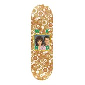 WKND The Bundy's 8.3 Skateboard Deck