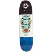 Welcome Triger 8.5 Moontrimmer Skateboard Deck
