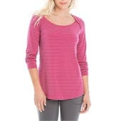 Lole Megan Top - Women's
