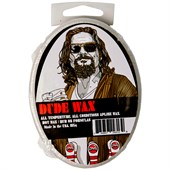One Ball Jay Dude Snowboard Wax - All Temp